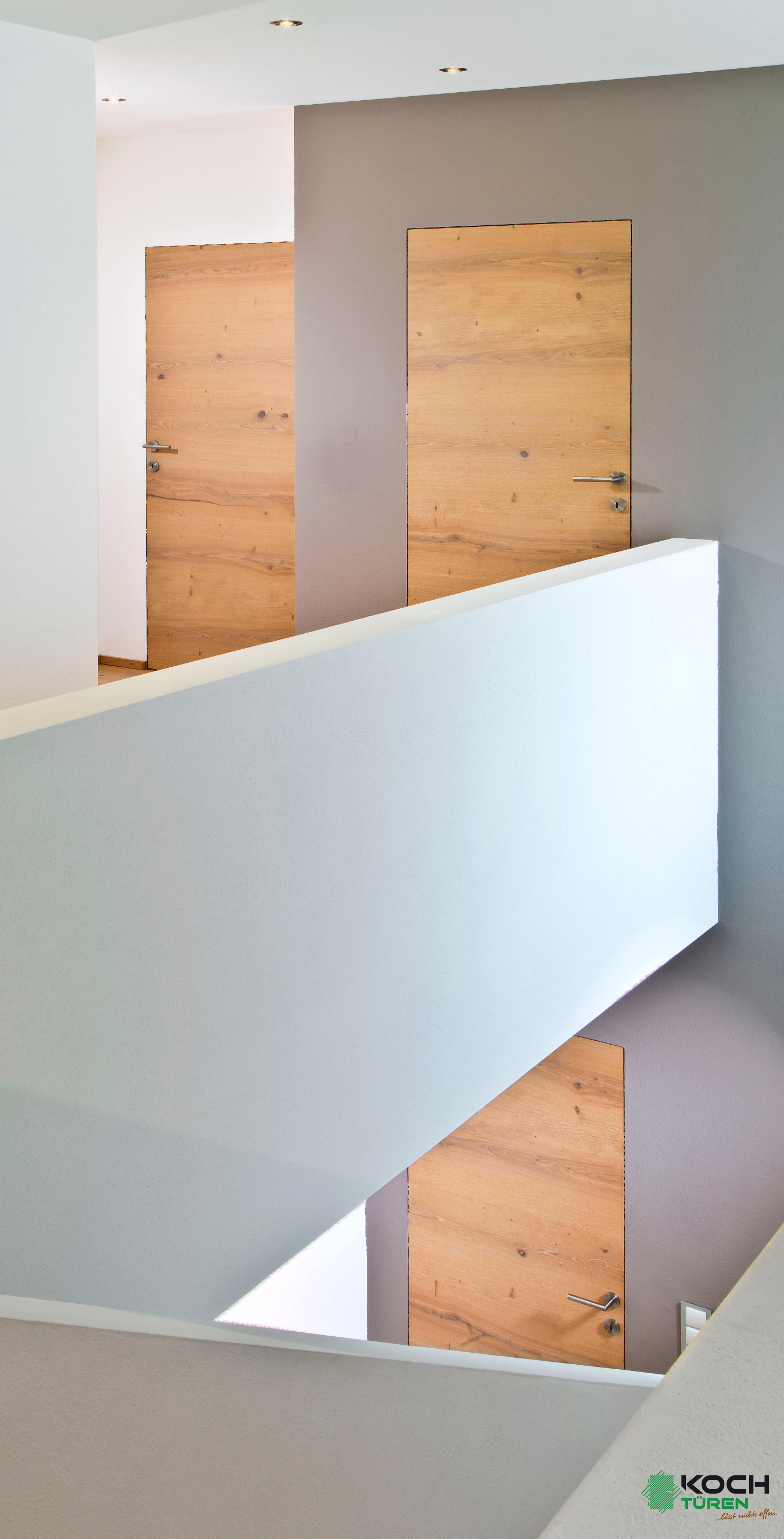 Referenzen - AGS Systems |wandbündige Türen und flächenbündige ...