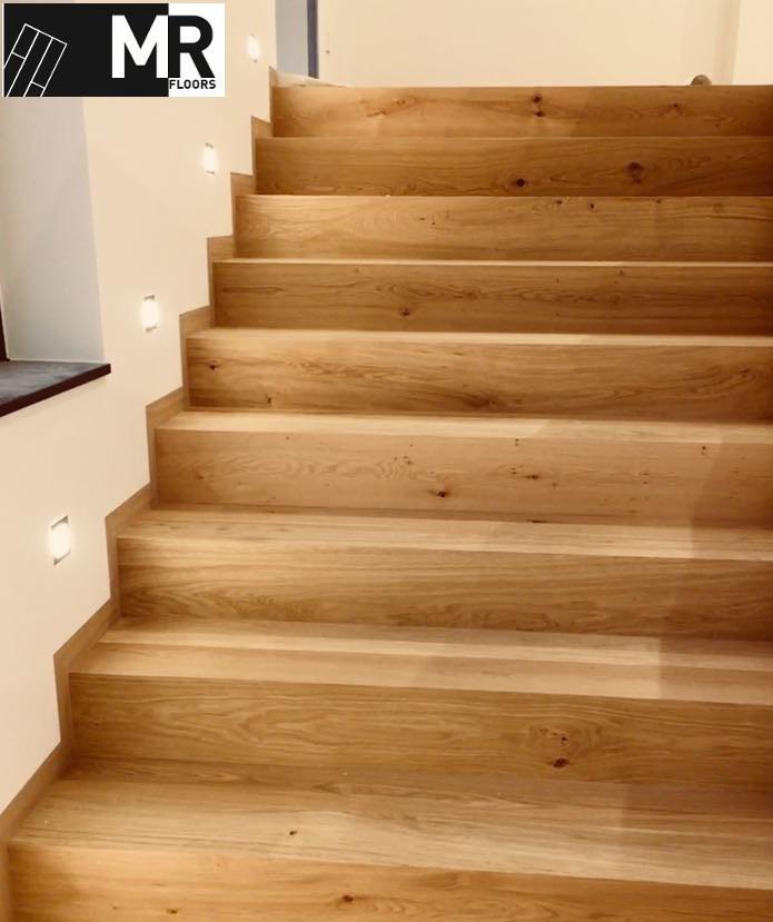 referenzen ags systems wandb ndige t ren und. Black Bedroom Furniture Sets. Home Design Ideas
